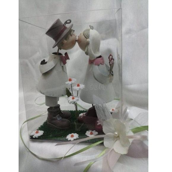 Detalles para bodas: Productos de El Desván