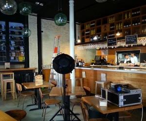 La importancia del sonido en un bar