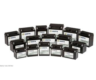 Baterías VRLA: Productos y servicios de Battery Center, La Casa de la Batería