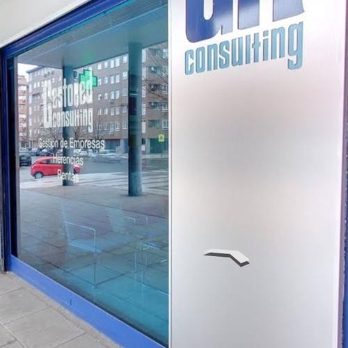 Asesoría laboral en Ciudad Lineal Madrid | Gestores Consulting