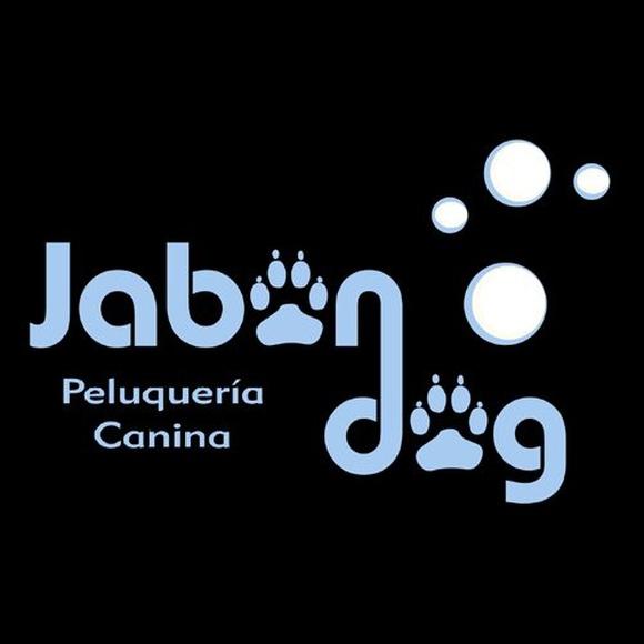 Hotel canino: Servicios de Jabondog