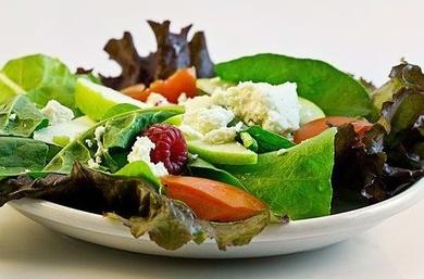 No los elimines de tu dieta, solo aprende a tomarlos con moderación.