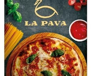 Pizzería La Pava