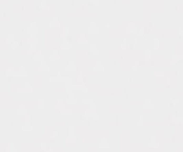 Superpan decor Blanco Chic Soft III: Productos y servicios   de Maderas Fernández Garrido, S.A.