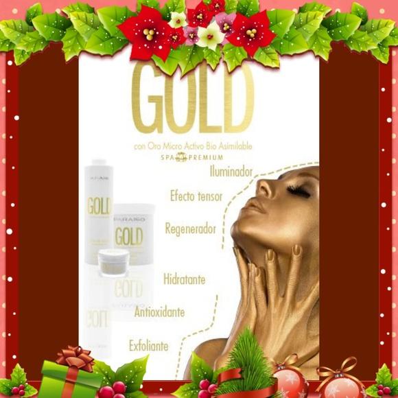Luce una piel luminosa e hidratada de cara a estas Navidades