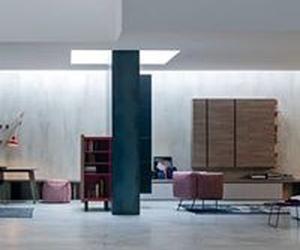 Tiendas de muebles Teruel