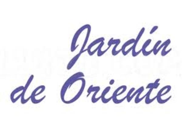 Lomo de ternera: Carta de El Jardín de Oriente