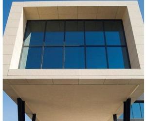 Galería de Empresas de construcción en La Vall d'Uxo | Recosan
