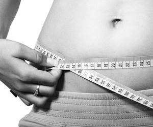 Pérdida de peso, Obesidad