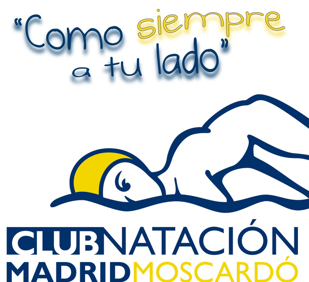 Club Natación Madrid Moscardó, del lado de sus alumnos y usuarios
