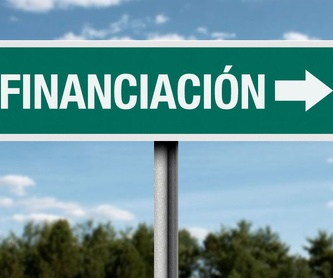 Ofertas : PRODUCTOS de House Factory Madrid Outlet de Electrodomésticos Paseo de Extremadura