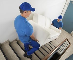 Todos los productos y servicios de Mudanzas y guardamuebles: Mudanzas Ceballos