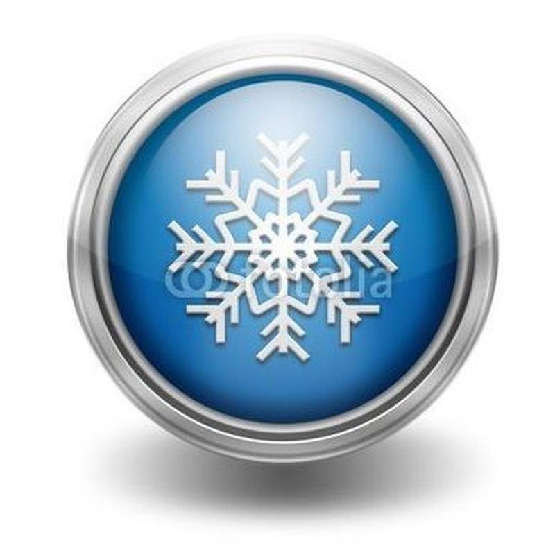 Climatizacion y Aire acondicionado : Nuestros servicios de Mundo Motor 21
