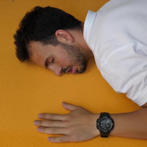 Entrenador personal en Torrelodones | DicaFit