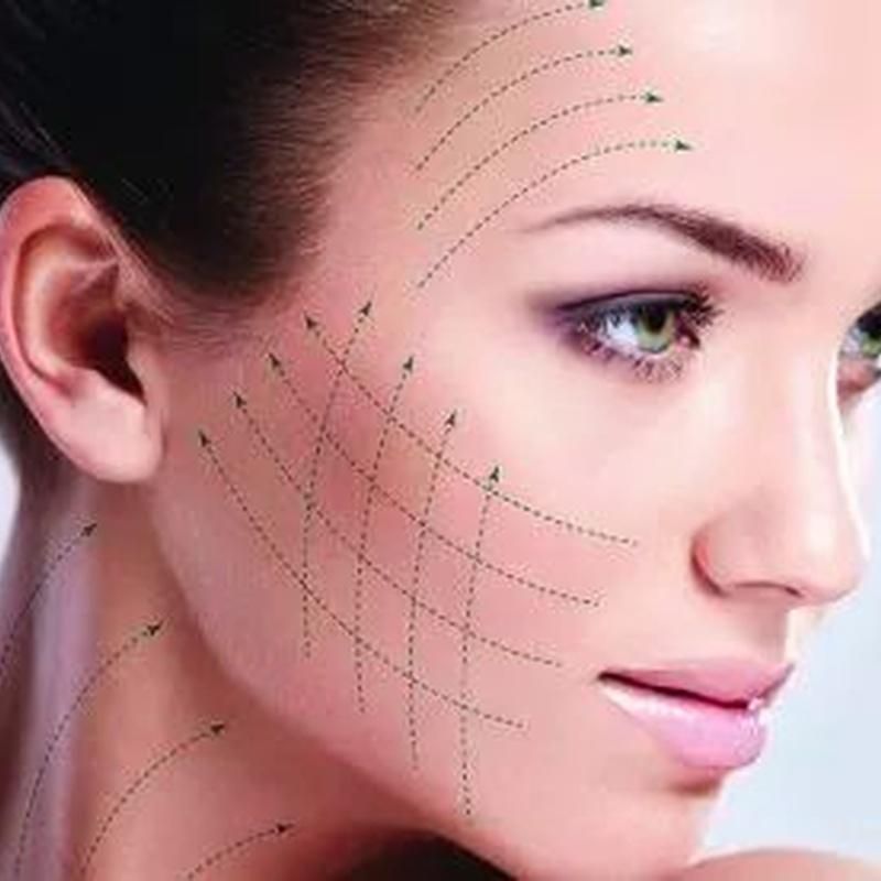 Tipos de hilos en medicina estética: Tratamientos de Medicina Estética Profesional