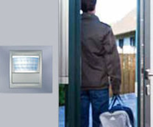 Ideas para tu hogar.: Electricidad Aitor Peñafiel