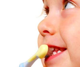 Carillas: Tratamientos de Clínica Dental Les Mèlies