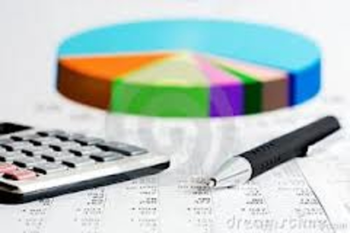 Asesoria Fiscal: Servicios de Asesoría Eurogestión