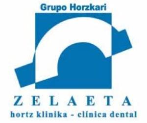 Galería de Clínicas dentales en Beasain   Horzkari - Hortz Osasun Klinika