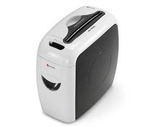 Todos los productos y servicios de Informática de ocasión: Electro Informática T - Can