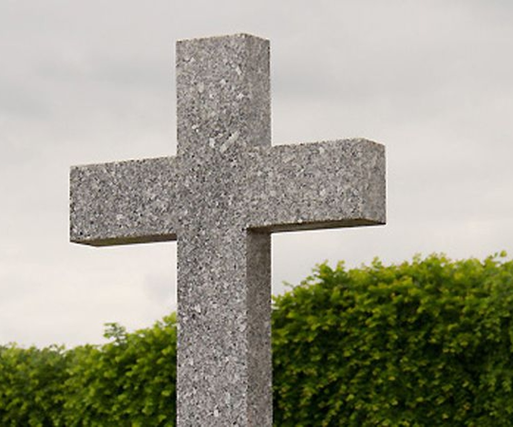 Por qué contratar un seguro de entierros