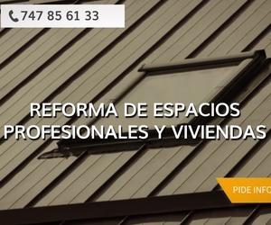 Movimientos de tierra en A Coruña | Construcciones Construnur