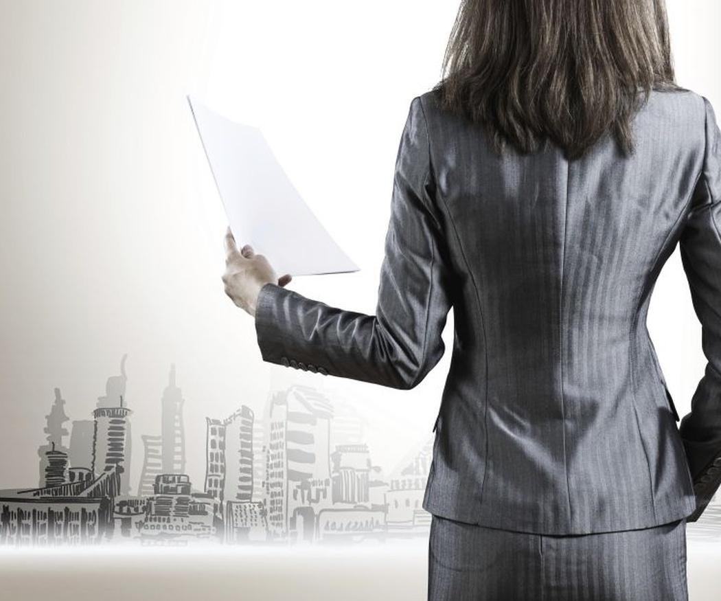 ¿Qué permisos son necesarios para hacer obras?