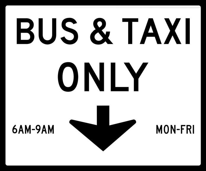 Seguros para taxi en Castellón