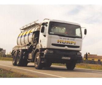 Hurpi integra: ¿Qué ofrecemos? de HURPI