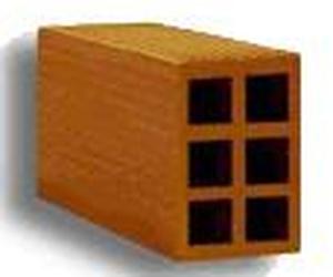 Bloque 7 cm