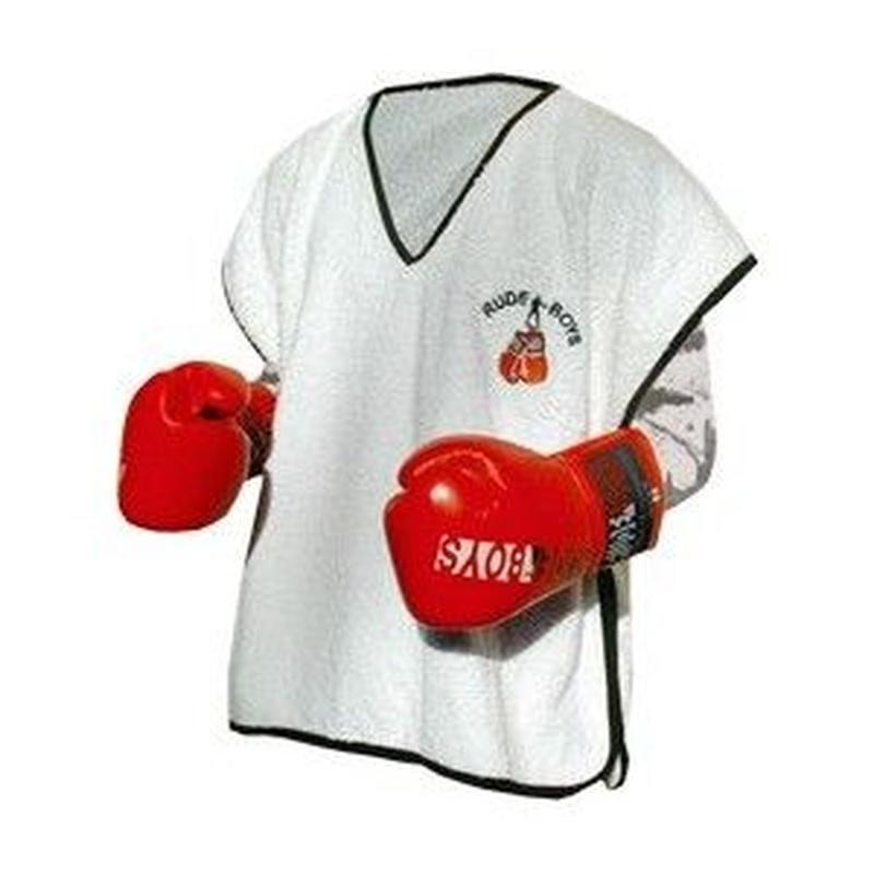 Nuestra ropa : Catálogo de Contact Sport