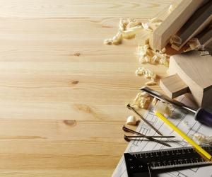 Todos los productos y servicios de Suministros para construcción: BigMat González López