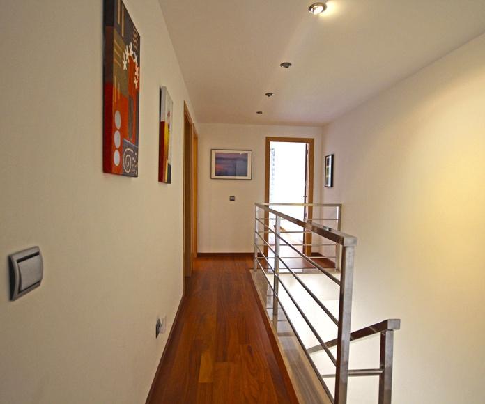 Apartamento duplex de gran calidad Puerto Pollensa: Propiedades en Venta de Prime Mallorca Properties