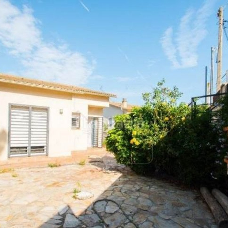 Chalet en Dosrius zona Can Massuet del Far: Nuestros inmuebles de CAC Investments