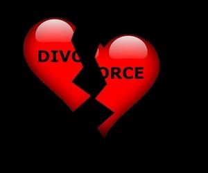 Divorcio con liquidación de gananciales