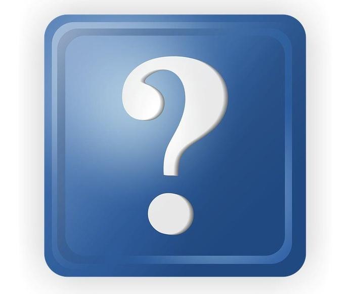 Consulta tus dudas: Servicios de JRG Aluminio- PVC