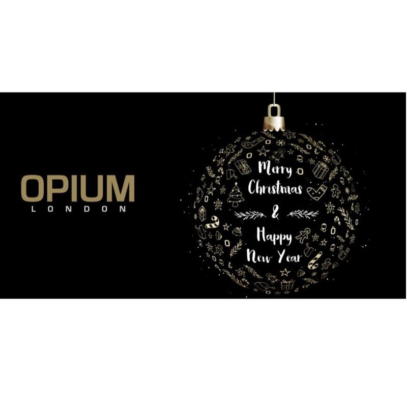 Opium London: Discotecas y salas de fiesta de Grupo Costa Este