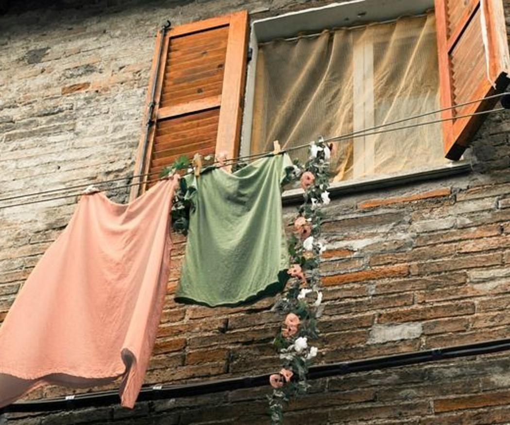 Después de la impermeabilización, ¡mantén seco tu hogar!