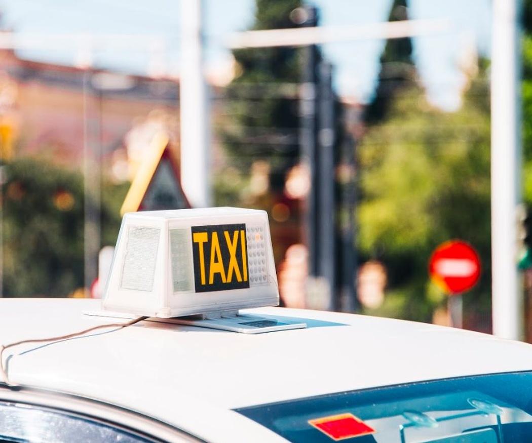 Cómo mejorar la experiencia de uso en un taxi