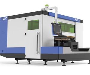 Máquina láser de corte por fibra HS-P2015