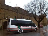 Servicio a empresas: Servicios de J. M. Vigiola