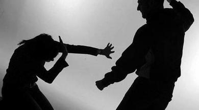 VIOLENCIA DE GENERO--ORDEN DE PROTECCION