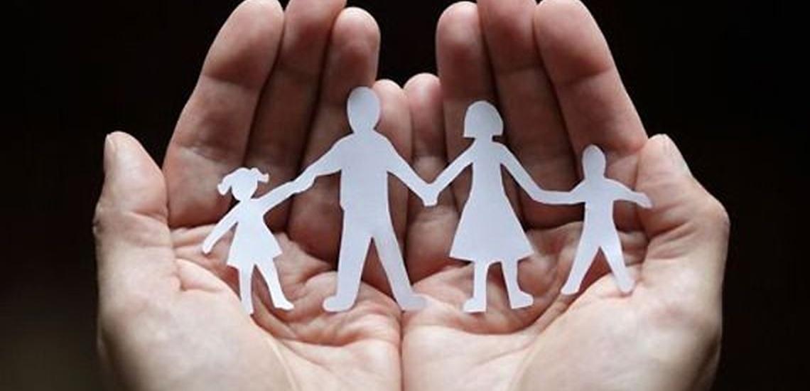 Terapia infantil en Villena con resultados eficaces