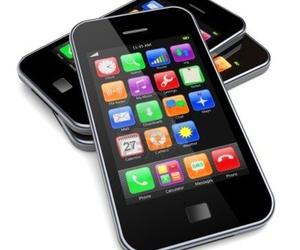 Liberamos móviles on line