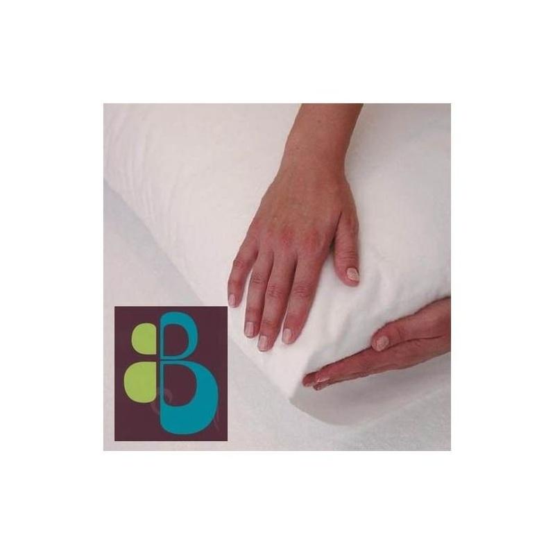 Funda de almohada impermeable B Sensible DESDE 12€: Productos y Ofertas de Don Electrodomésticos Tienda online