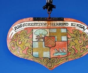 Los dialectos del euskera