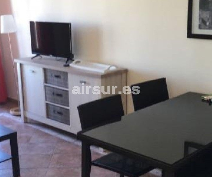 Apartamento vacacional en zona Costa Esuri - Las Encinas de Ayamonte: Inmuebles de Airsur