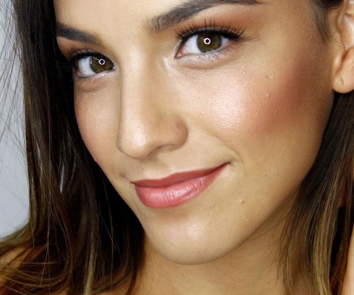 Cursos profesionales de maquillaje: Nuestros productos y servicios de Maigore Makeup