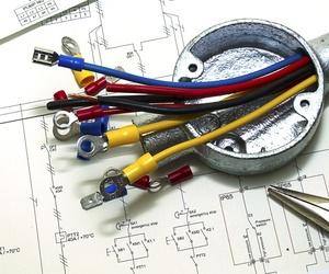 Especialistas en la venta de material eléctrico en Alicante