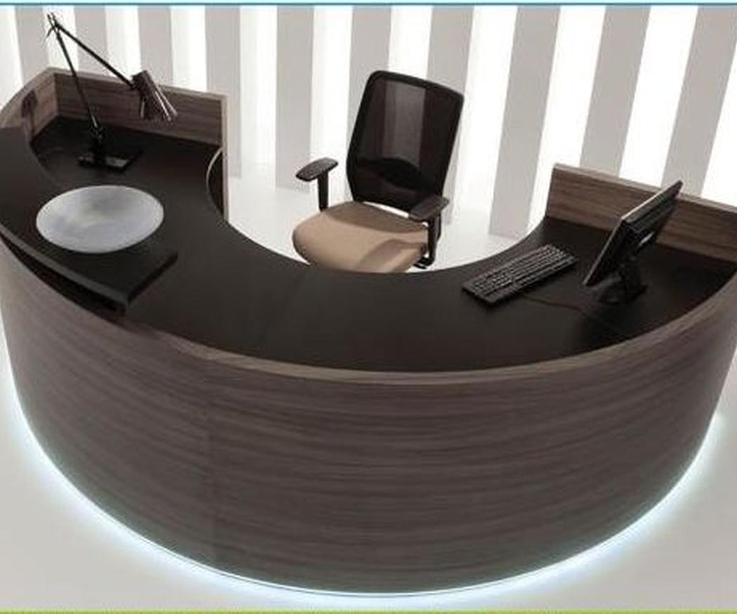 Cuida la recepción y sala de espera de tu empresa (I)